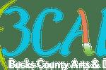bucks county arts and dance