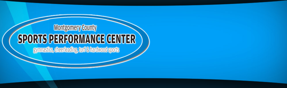 montgo sports performance center
