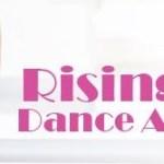 rising star dance academy