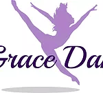 strength and gracce dance academy