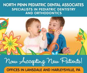 North Penn Pediatric Dental