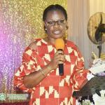 Ngozi Nlekwuwa