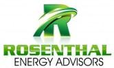 Rosenthal Logo