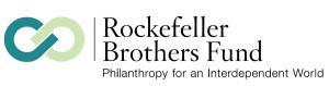 Rockfeller logo