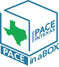 PACE in a Box