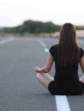 mindfulness meditation benefits