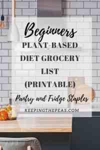 pantry and fridge pin