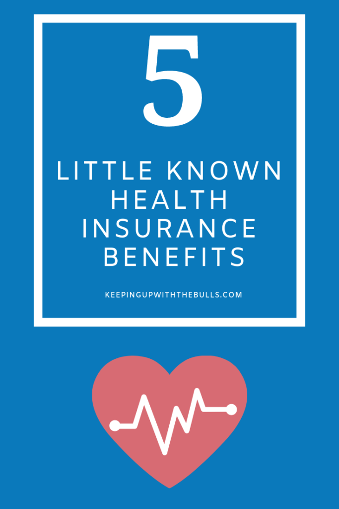 Peloton insurance reimbursement, peloton health insurance, peloton fitness reimbursement