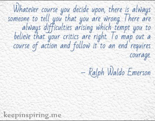 ralph-waldo-emerson-quotes-about-not-giving-up-staying-strong