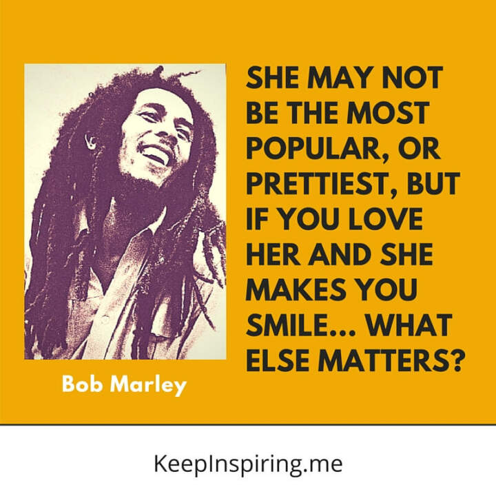 Quotes Make Woman Fall Love