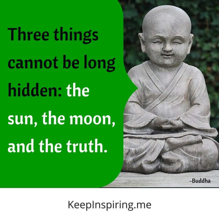 Image result for mind quotes buddha