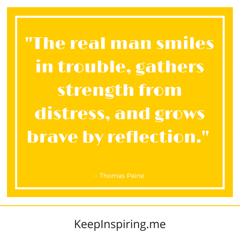 Image of: Motivational Quotes Quotes About Smiling Keepinspiringme 38 Quotes About Smiling To Boost Your Mood