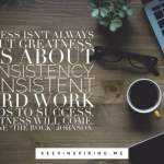 20 Quotes About Hard Work When You Need Motivation