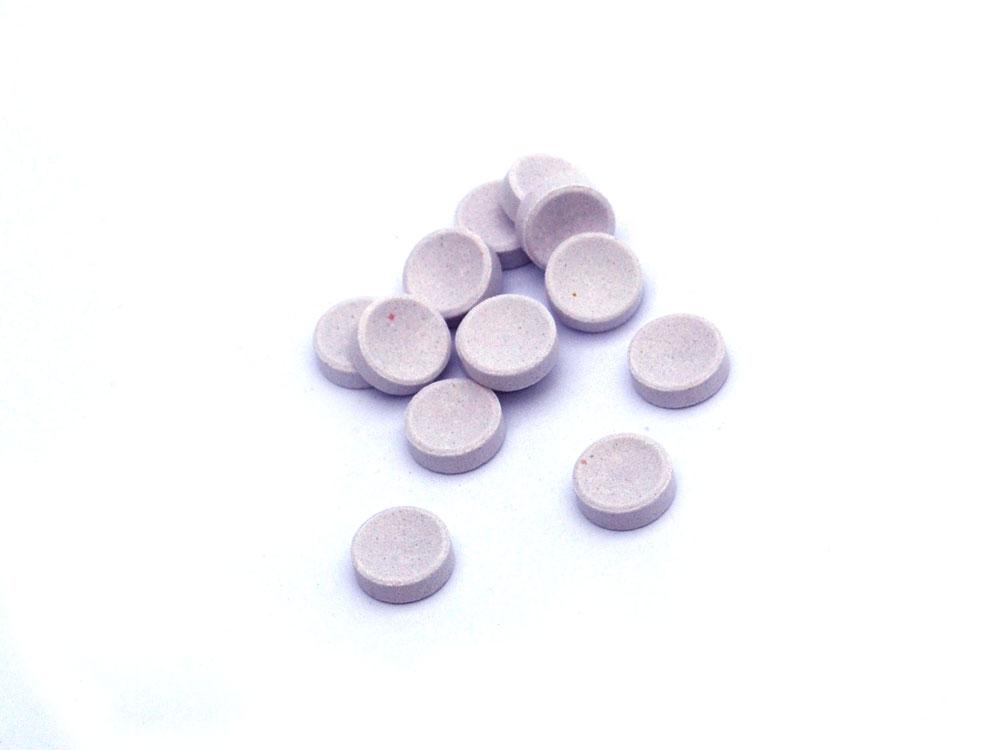 Parma Violets Roll