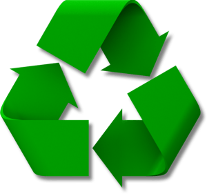 Recycling Logo 01072014