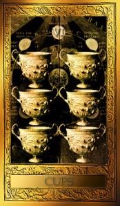 Millennium Tarot