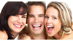 Both adult and teen men and women can use Invisalign to straighten their teeth in Smithtown, NY.