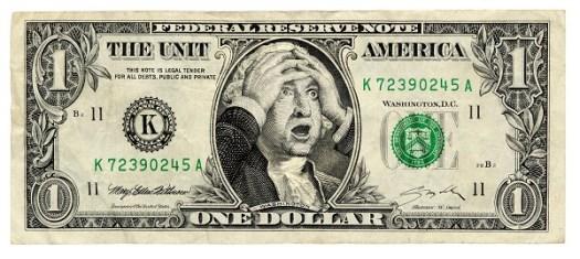 Куда можно вложить деньги? В валюту, в ценны бумаги или драгметаллы?