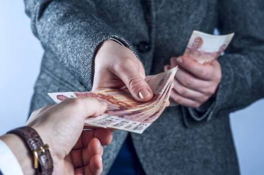 Про деньги: 6 материалов о расходах и доходах