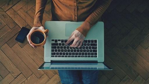 Ваши финансы не запоют от пролитой на ноутбук чашки кофе?