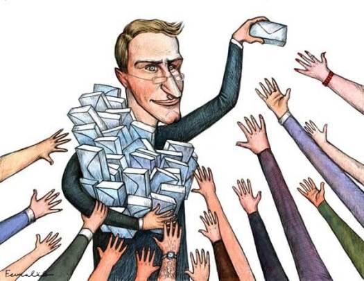 энергия денег лучше всего ощущается в пачке купюр