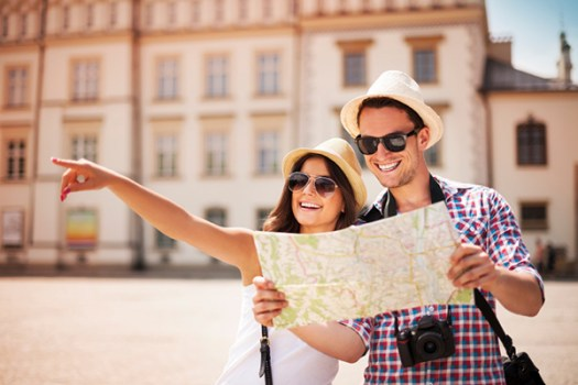 Экономный отпуск: как уберечь деньги?