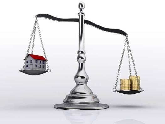Эффективные финансы: 6 новых статей