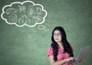 Приоритеты и сбережения: как копить, когда целей много