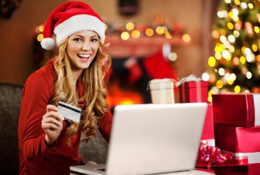Как не уйти в минус в новогодние праздники: 8 советов