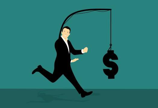 Экономия и выгода: 6 новых статей