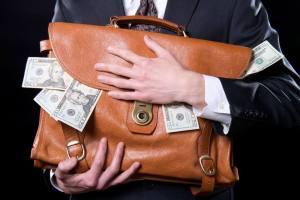 Про доходы и расходы: 7 новых статей