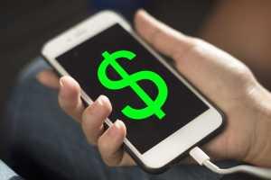 Как не потерять деньги: 8 новых статей