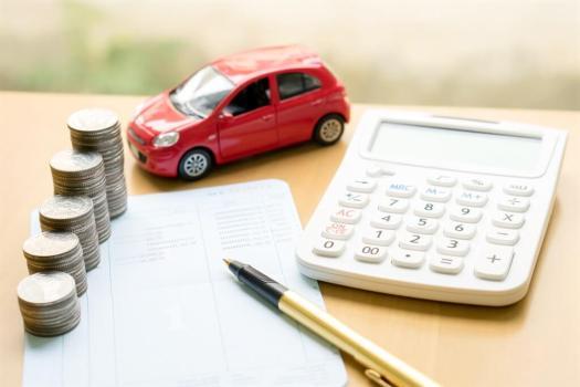 Про экономию: 6 свежих статей