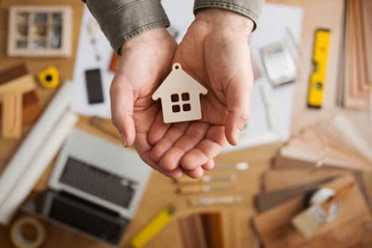 Как уменьшить расходы на жилье