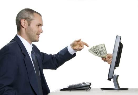 Новая финансовая жизнь: 8 новых статей