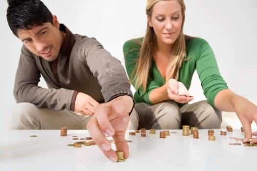 Как привести финансы в порядок: 7 новых статей
