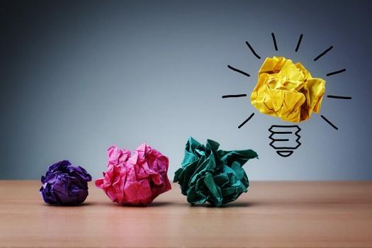 О бизнесе и инвестициях: 9 свежих статей