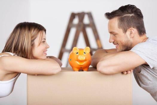 Любовь и деньги: все про семейный бюджет