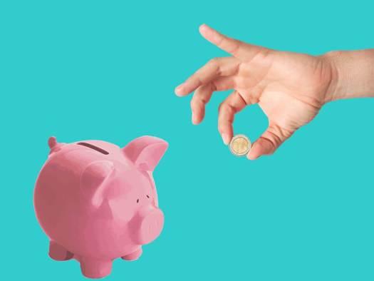 Ипотека и кредиты: 7 новых статей