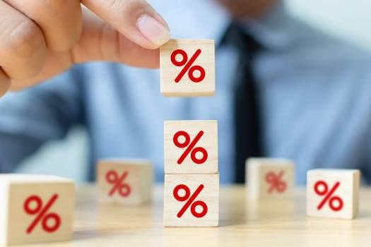 Про расходы и кредиты: 8 новых статей