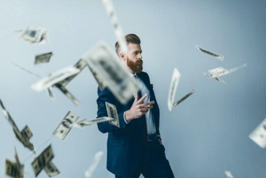 52-недельный финансовый челлендж: способ накопить