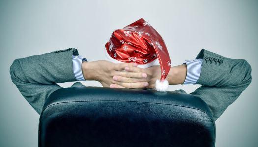 4 способа навести порядок в финансах перед Новым годом