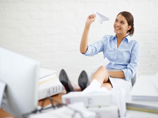 Как зарабатывать больше: 8 полезных статей