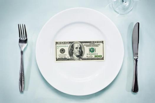 Как экономить на еде без фанатизма и с заботой о здоровье: 7 статей