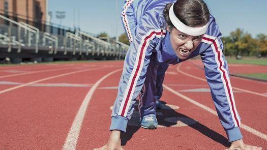 Как экономить на спорте и медицине: 8 статей