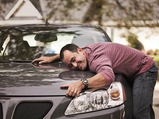 Расходы на автомобиль: 7 новых статей