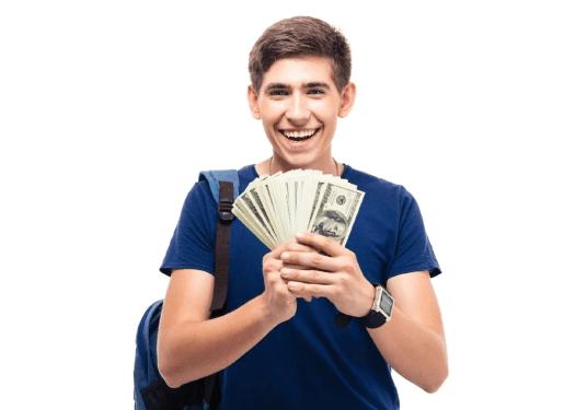 Как правильно брать кредиты и стоит ли брать их вообще: 7 статей