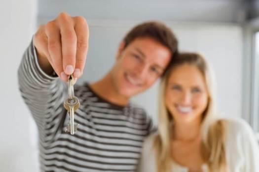 Жилищный вопрос: как максимально выгодно купить квартиру и уменьшить расходы на жилье