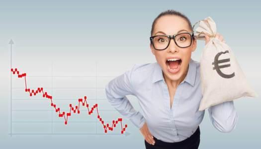 Неочевидные правила начинающего инвестора: 6 советов