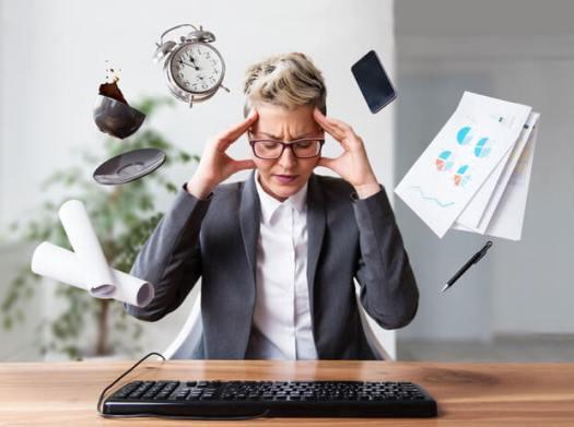 Финансы для бизнеса: 7 статей